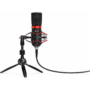 Mikrofon SPC Gear SM950T (SPG052)