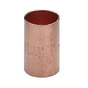 Viega vara uzmava, 18 mm, divpāreja, 95270 - 100469