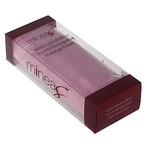 Kosmētikas lupatiņa Mineas mikrošķiedras 16x38cm 294069