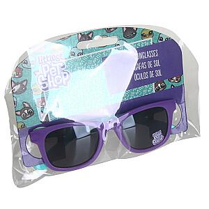 Saulesbrilles Littlest Pet Shop 317272