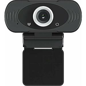 Xiaomi Imilab Full HD tīmekļa kamera