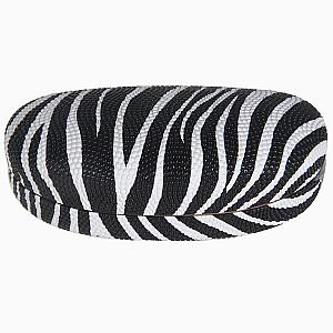Maciņš briļļu Acces zebra 333737-1
