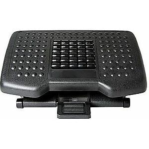 VeroTech kāju balsts / pamatne (70005)