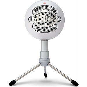 Mikrofon Blue Snowball iCE (988-000181)