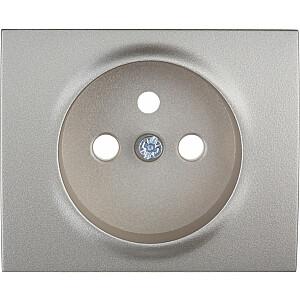 Legrand Sistena Life emblēmas titāns - 771427