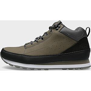 4f Vīriešu apavi D4Z20-OBMH202-83S bēša.45