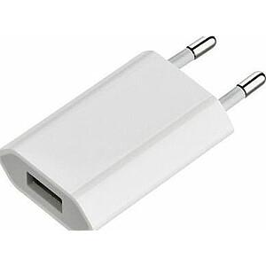 Apple MD813ZM / A