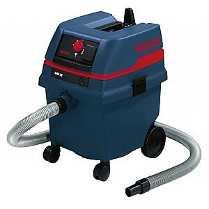 Bosch rūpnieciskais putekļsūcējs GAS 25 L SFC Professional (0.601.979.103)