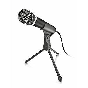 Mikrofon Trust Starzz All-round (21671)