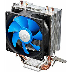 Chłodzenie CPU Deepcool Ice Edge Mini FS (DP-MCH2-IEMV2)