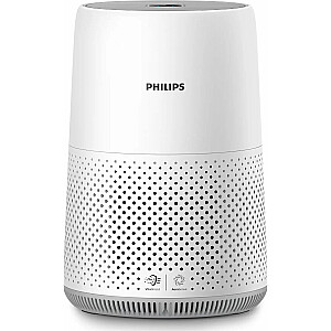 Philips AC0819 / 10 gaisa attīrītājs