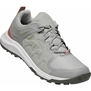 Keen Buty damskie Explore Wp Drizzle/nostalgia Rose r. 37.5 (1023136)