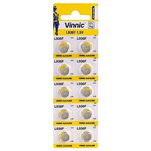 Vinnic AG9-10BB Blistera iepakojumā 10gb.