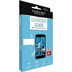 MyScreen Protector Service Pack APPLE iPhone 6/6S (PROGLASERVAPIP6)