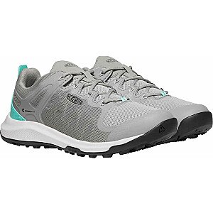 Keen Buty damskie Explore Vent Drizzle/cockatoo r. 39 (1023135)