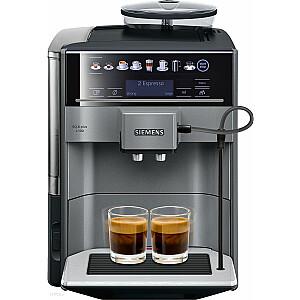 Espresso automāts Siemens EQ.6 plus s100 TE651209RW