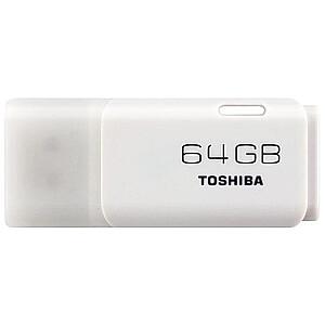 TOSHIBA USB Flash Drive Hayabusa 64GB