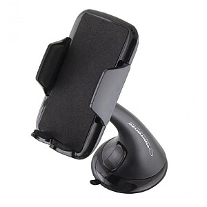 EMH113B universāls tālruņa turētājs