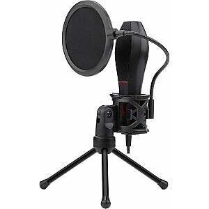 Redragon Quasar GM200-1 mikrofons