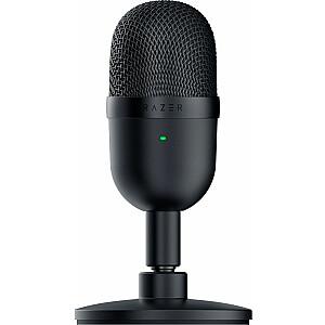 Mikrofon Razer Seiren Mini Black (RZ19-03450100-R3M1)