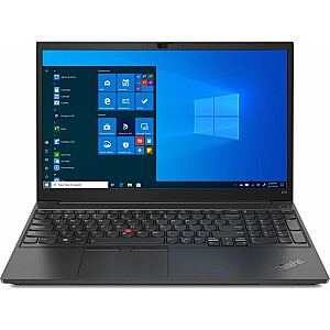 Lenovo ThinkPad E15 G2 (20TD0003PB)