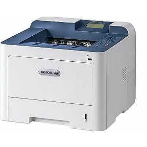Xerox Phaser 3330 lāzerprinteris (3330V_DNI)