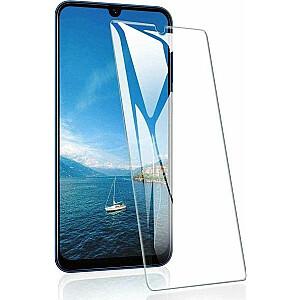 PremiumGlass rūdīts stikls Huawei P40 Lite E