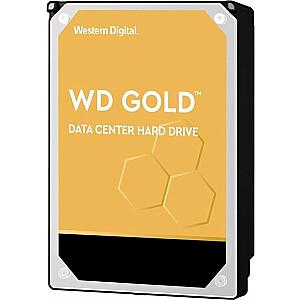 """Western Digital Gold DC HA750 4 TB 3,5 """"SATA III (6 Gb / s) servera disks (WD4003FRYZ)"""