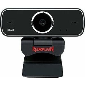 Redragon Fobos GW600 tīmekļa kamera