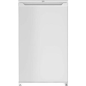 Beko TS190330N ledusskapis