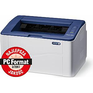 Xerox Phaser 3020B lāzerprinteris