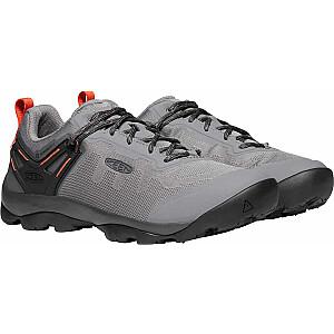 Keen vīriešu Venture Vent Steel Grey / Burnt Ocher s. 42,5 (1022551)