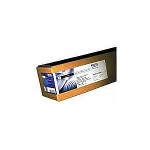 """HP coated paper 95g/m2, 36"""" Q1405A"""
