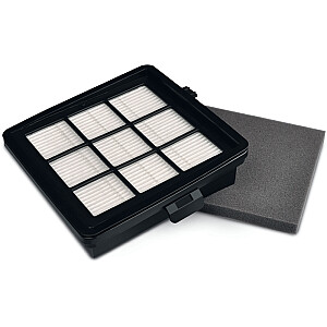 Sencor filtrs SVX 009HF putekļu sūcējam SVC 1030 (40026302)