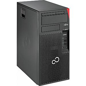 Fujitsu Esprimo P558