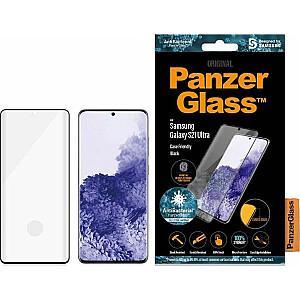 PanzerGlass Galaxy S21 Ultra