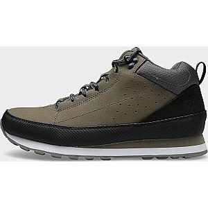 4f Vīriešu apavi D4Z20-OBMH202-83S bēšs 46. izmērs