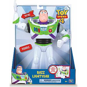 Disney Pixar Toy Story 4 Buzz Astral