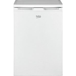 Beko TSE1284N ledusskapis