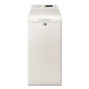 Electrolux EWT11262ILW veļas mašīna