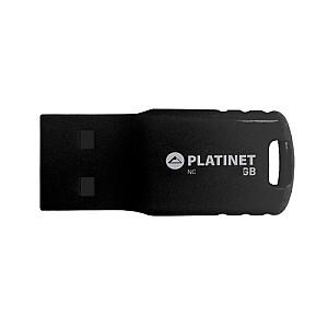 USB FLASH DRIVE F-DEPO 64GB