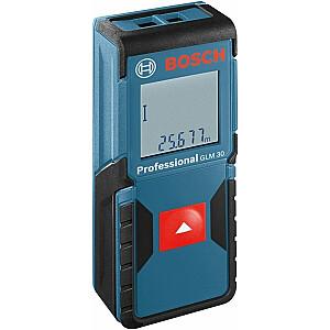 Bosch GLM 30 Professional lāzera tālmēriņš (0.601.072.500)