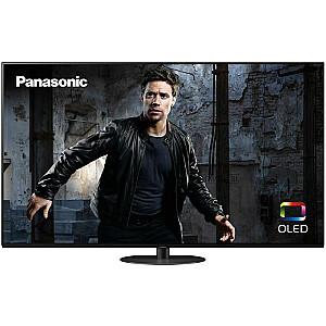 PANASONIC 4K/TX-65HZ980E