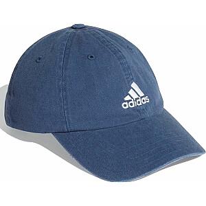 Adidas Dad Cap Bos tumši zils (FK3191)