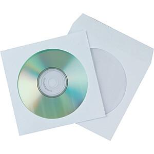 DVD-R 4.7GB konvertā