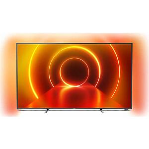 Philips 43PUS7805/12 LED 43'' 4K (Ultra HD) SAPHI Ambilight