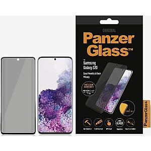 PanzerGlass rūdītais stikls Samsung Galaxy S20