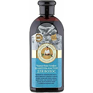 Šampūns Babushka Agafia - augu tinktūra 350 ml