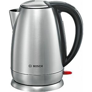 Tējkanna Bosch TWK78A01
