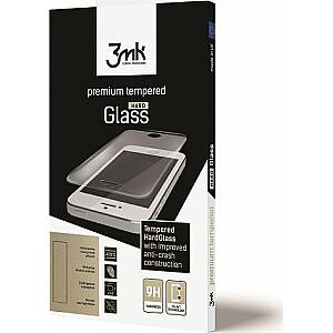 3MK rūdīts stikls HardGlass Huawei Mate 20 (3M000838)